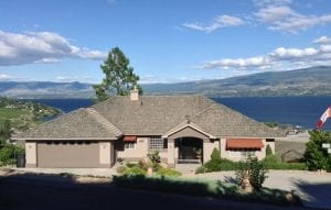 a-lakeview-heights-over-looking-okanagan-lake